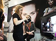 Beauty Forum, Wiosna 2012 - , IMG_1495