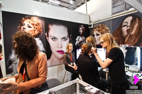 Beauty Forum, Wiosna 2012 - , IMG_1496