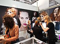 Beauty Forum, Wiosna 2012, IMG_1496