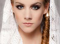 wizaz i stylizacja fryzur 2012 - , l