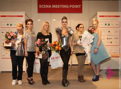 beauty forum 03.2013