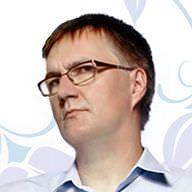 Artur Waczko