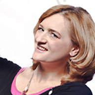 Beata Łęska-Jasiak