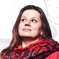 Maria Orzwska