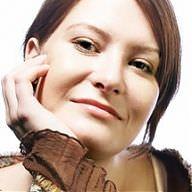 Małgorzata Zliczewska