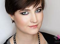 Kurs makijażu, fot. Agnieszka Chełmońska