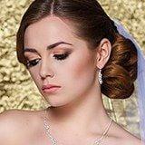 Kurs makijażu ślubnego wSzkole Wizażu iCharakteryzacji SWiCh